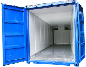Image Result For How Much Are Storage Units