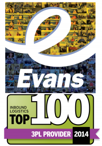 Evans Collage_Full Logo IBL Top100