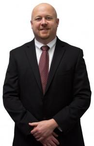 Craig Van Noord Director of IT