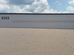 Detroit 3PL Warehouse