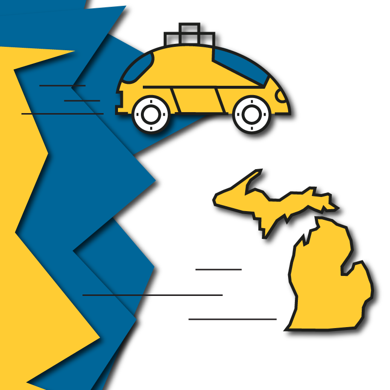 Michigans Role in the Growing Mobility Industry