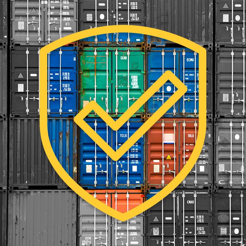 Understanding Cargo Insurance