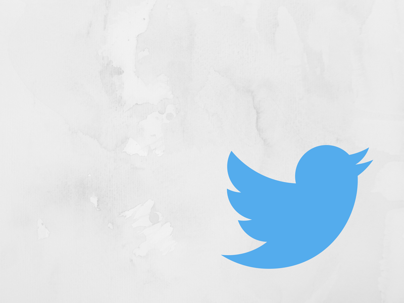3 Ways to Use Twitter as a 3PL