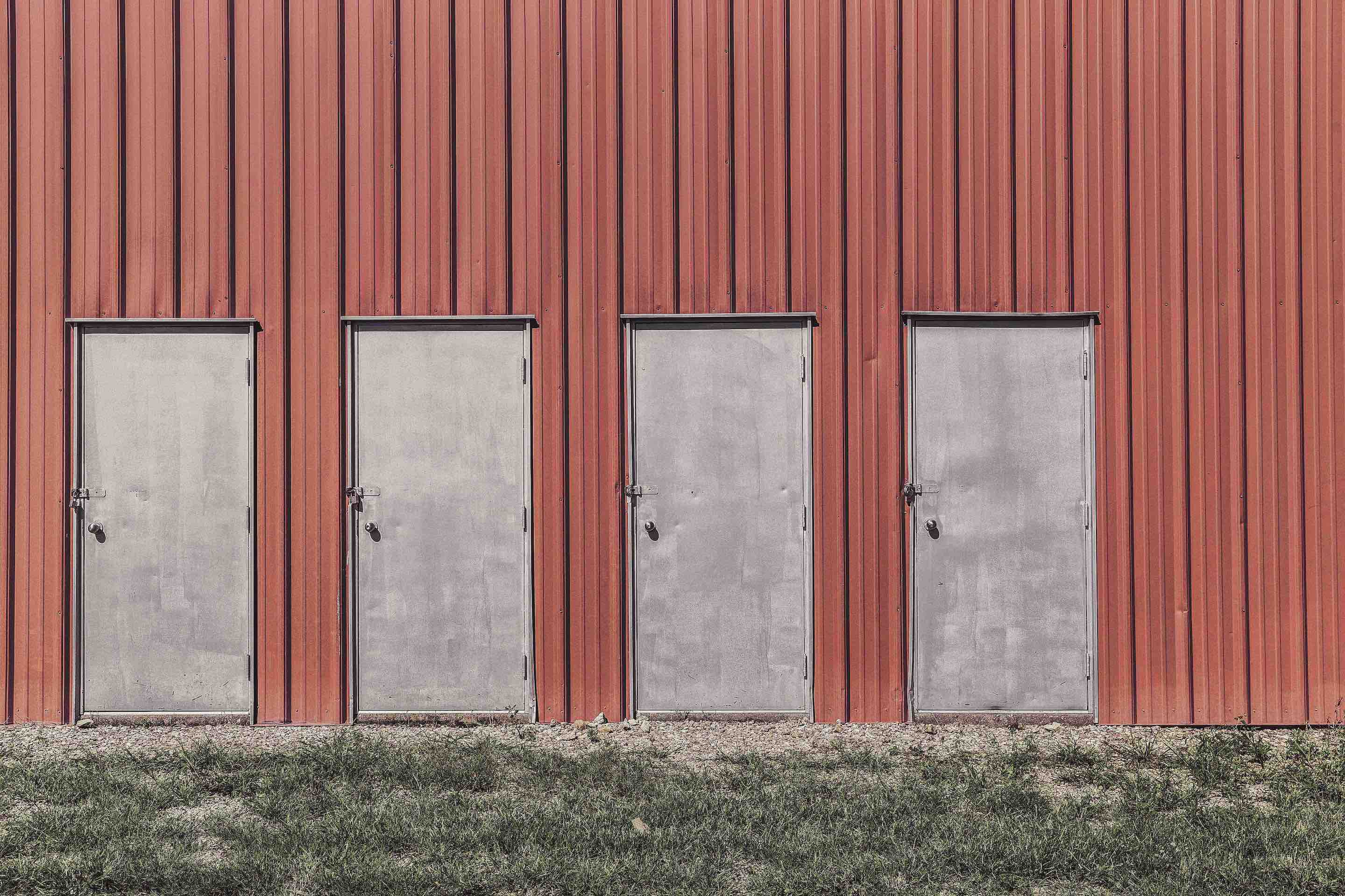 Where to Find Flexible Warehousing Options in a Tight Economy