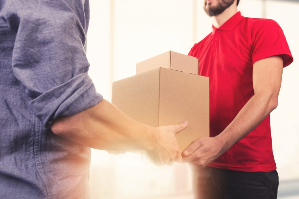 4 Tips for Managing Your Subscription Box Company