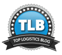 Top Logistics Blog
