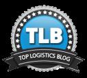 Top Logistics Blog