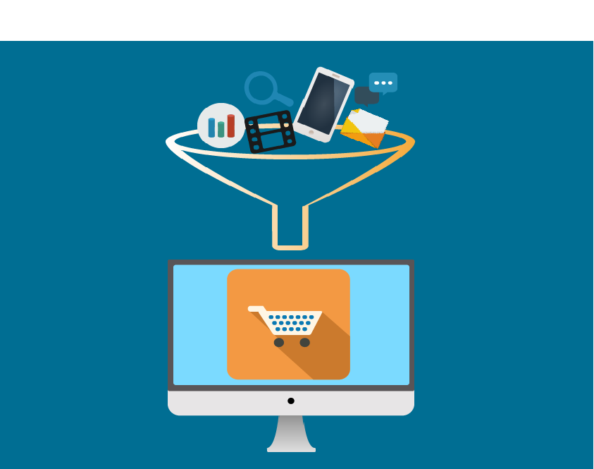 top 10 must have ecommerce site features