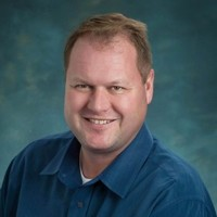 Detroit 3PL Brings on New Transportation Operations Manager