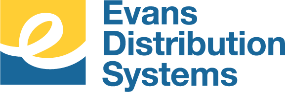 COVID-19 Update from Evans Distribution Systems: Health, Safety & CARES Act