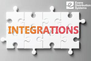 Fulfillment Integrations 101 image